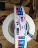 Шаровой подшипник паза подшипника 6201zz 6202zz SKF глубокий с двойным защищаемым списком цен на товары