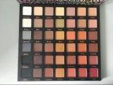 Het nieuwste Palet van de Oogschaduw van 42 Kleuren Voss van de Make-up van de Oogschaduw Violette PRO