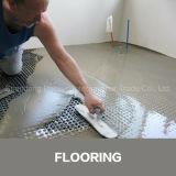 セメントは乳鉢の混和Mhpc HPMCを水平にしている床の自己を基づかせていた