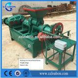 Leabon 공장 가격 기계를 형성하는 산업 이용된 목탄 분말