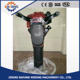 Treibstoff-Auswirkung-Hammer-/Unterbrecher-Hammer-Treibstoff-Beton-Hammer