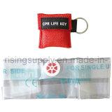 La llave de la vida CPR protector facial (SA-210)