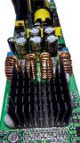 2 kanaal 200W PRO Audio Amplifier Module