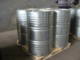 Zx Txp CAS 25155-23-1