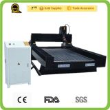Router de pedra Machine do CNC com o router do CNC de Competitive Price Marble