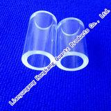 tube de quartz de capot de fumée de 14-18mm