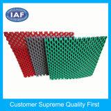 Пластиковые формы системной платы для изготовителей оборудования на заводе штампованный алюминий литья под давлением