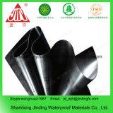 1mm 1.2mm 1.5mm HDPE Geomembrane Zwischenlage