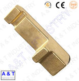 Great Design Hot Water Pipe Fittings Dresser Pipe Coupling