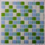 Mosaico de vidrio Piscina baratos