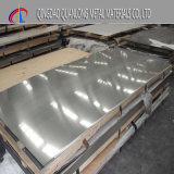 En acier inoxydable AISI 304L Prix de feuille