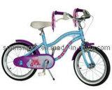 Kind-Fahrrad-/Children-Fahrrad-/Children-Fahrrad Sr-A30