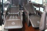 Fauteuil de massage pour les nouveaux Benz Vito
