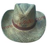Chapeau de Cowboy (yx0249)