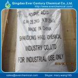 El 99,7%Min ácido adípico Industrial