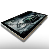 Abwechslung ultra dünner HD 1080P WiFi LCD Fernsehapparat-Laptop-Bildschirm