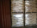[هيغقوليتي] مادّة مغنسيوم سماد من الصين