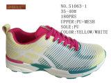 Nr 51063 Schoenen van Flyknit van de Schoenen van de Sporten van Vrouwen de Mooie