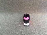 熱い販売の到着の女性の偶然のスニーカーの靴