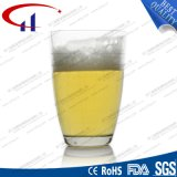 Taza de 350 ml Super White Soda Lime Glass Beer (CHM8001)