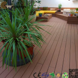 2015 Hot Dirty Popular WPC Product Outdoor Flooring