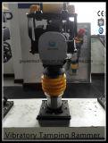 Bewegliche Platten-Besetzer-Handmaschine Gyt-77r auf Verkauf
