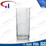 super weißes bleifreies Glascup des bier-220ml (CHM8002)