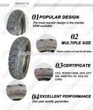 Alta calidad mini 90 / 90-10 Neumático de goma Vespa