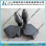 Sélections charbonnières d'usine, morceau charbonnier C31HD