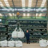 Bergbau und Kleber-Kugel-Tausendstel schmiedeten Stahl-reibende Kugeln
