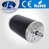42zyt de alta qualidade do Motor eléctrico de corrente contínua com marcação e RoHS