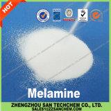 de Hars van het Formaldehyde van het Ureum van het Poeder van de Melamine van 99.8%Min