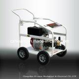 Wasmachine dhpw-2900 van de Hoge druk van de dieselmotor