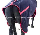 2017 nuevas mantas del caballo de la alta calidad de la manera para el verano