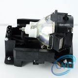 3m X90、X90W.のためのHousing 78-6969-9893-5のプロジェクターLamp