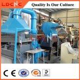 機械製造業者をリサイクルする不用なか使用されたスクラップの銅線ケーブル