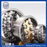 1300 Series Insudtrial Components Cojinete de bolas Rodamiento de bolas autoalineable
