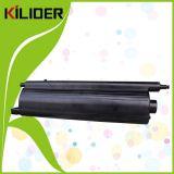 Toner compatible del laser Gpr-7 del fabricante de la fábrica del distribuidor del comerciante de Europa para la copiadora IR-8500 de Canon
