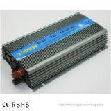 110V力インバーターへの太陽格子タイ1000W 22-50V