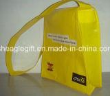 قابل للاستعمال تكرارا عالة [بّ] يحاك كتف [مسّجر] حقيبة بيع بالجملة