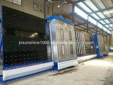 Machine en verre automatique verticale de double vitrage de la CE/chaîne de production en verre double vitrage