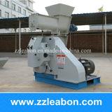 Piccola Poutry macchina della pallina dell'alimentazione di 1000~1200 kg/h