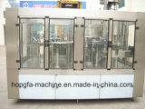 16-16-5 volledig-automatische het Vullen van het Water Machine