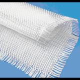prodotti nomadi intessuti fibra di vetro di 300-400g E