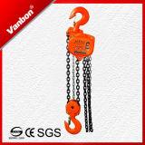 2ton argano elettrico, gru dell'elevatore, gru Chain (WBSL-020)