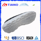 Outdoor Wholesale Beach Man Clogs (TNK40083)