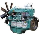Natong Motor Diesel para Generador Generador Diesel Usado Motor 350-650kw