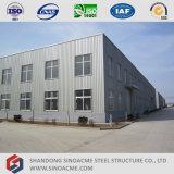 Индикатор Sinoacme металлической раме склада серий заводских номеров автомобилей