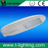 Indicatori luminosi di via di alluminio della lampada IP65 della strada per la strada del villaggio e la strada principale Ml-Dm-40W per l'Indonesia
