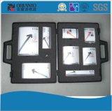 견본 장비 표시를 찾아내는 알루미늄 전시와 광고 방법